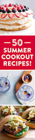 585 best summer recipes u0026 party food images on pinterest