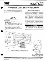 wiring diagram carrier fan coil unit wiring diagram diagram