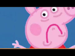 Peppa Pig Meme - pig meme