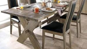 rustic dining room sets rustic dining room sets marvelous small rustic dining table room