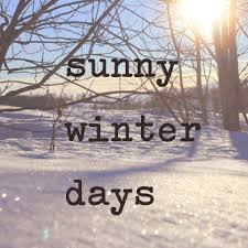 8tracks radio winter days 42 songs free and playlist