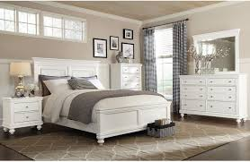 Cheap White Bedroom Furniture by Bedroom 2017 Design Interior Paint Plans Kindesign What Colors