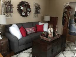 aldy sofa and mckenna coffee table from ashley furniture throw