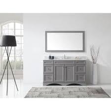 virtu usa bathroom vanities u0026 vanity cabinets for less overstock com
