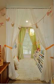 Library Bedroooms Best 25 Kids Library Ideas On Pinterest Reading Corner Kids