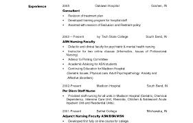 nursing resume objective exles resume nurse resume exle striking rn resume sle cover