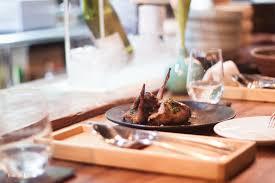 cuisine attitude tw aboriginal cuisine akame eat with