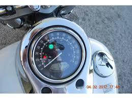 2007 kawasaki vulcan 2000 classic lt columbia sc cycletrader com