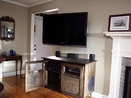 wall units for small inspirations and shelves living room tv unit