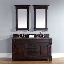 Discount Double Vanity For Bathroom 153 Best James Martin Bathroom Vanities Images On Pinterest