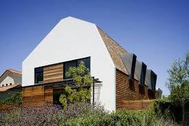 beautiful home decorators promo code 2015 concept home design