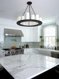 large square kitchen island large square kitchen island vuelosfera com