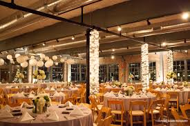 cincinnati wedding venues wedding church trastevereng venues boise in nashville