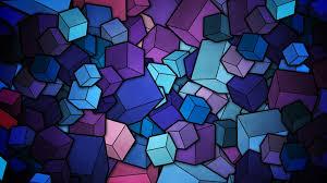 blue kaleidoscope wallpaper wallpaper blue kaleidoscope