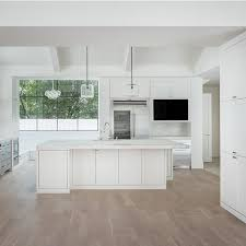 kitchen cabinet design and price item 2020 best price for the american style kitchen cabinet design