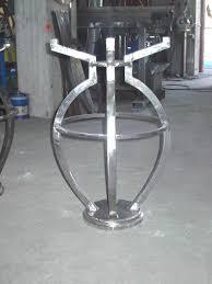 tralicci in ferro lavori in ferro battuto globalmetal di emanuele pagliaroli