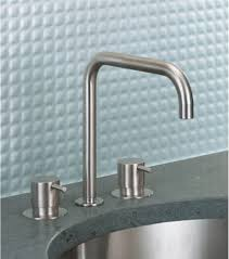 Three Hole Kitchen Faucets Image Of Three Hole Kitchen Faucet Jbeedesigns Outdoor How To