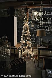 Ornament Chandelier Diy by 23 Magnificent Diy Christmas Trees And Ornaments Beautyharmonylife