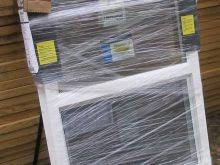 Thermastar By Pella Patio Doors Nice Double Hung Vinyl Replacement Windows Shop Thermastar Pella