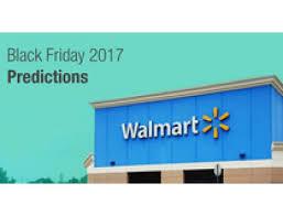 kohls black friday 2017 kohl u0027s black friday 2017 deal predictions start times ads