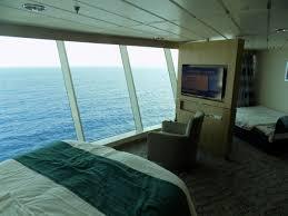 freedom of the seas royal caribbean blog
