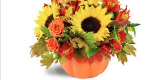 Flower Delivery In Brooklyn New York - bedford stuyvesant ny flower shops nearsay