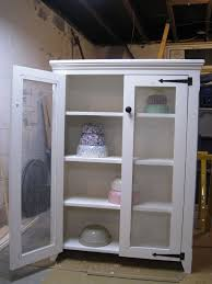 furniture jelly cabinet country cupboard furniture vintage