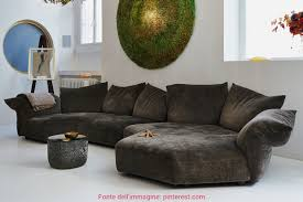 poltrone e sofa 169 standard di edra divani e poltrone