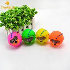 online get cheap dog toys ball aliexpress com alibaba group