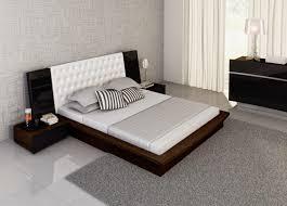 modele de chambre a coucher moderne étourdissant modele de chambre a coucher moderne avec cuisine