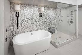 funky bathroom wallpaper ideas funky bathroom wallpaper ideas your meme source