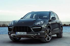 2013 porsche cayenne for sale 2013 porsche cayenne car review autotrader