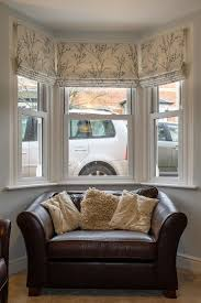 Best Blinds For Bay Windows The Ultimate Guide To Blinds For Bay Windows Bays Window And