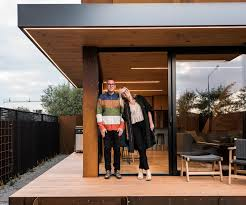 compact houses home magazine archives