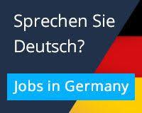400 Euro Job Hamburg by Jobs In Hamburg Germany For English Speaking Professionals