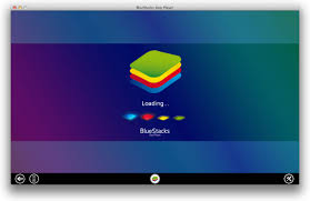 bluestacks price latest install cinemabox on laptop