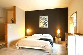 chambre peinte modele papier peint chambre markez info