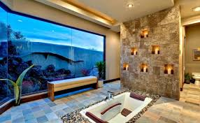 best bathroom design 30 best bathroom designs of 2015