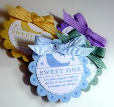 baby party favors best baby decoration