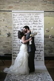 wedding backdrop ideas 2017 129 best arbors and backdrops images on marriage