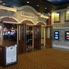 Casino Buffet Biloxi by Boomtown Casino Biloxi 31 Photos U0026 25 Reviews Casinos 676