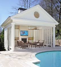 Swimming Pool House Plans Pool House Plans Ideas