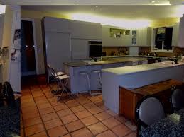 kitchen design ideas impressive kosher kitchen design on house