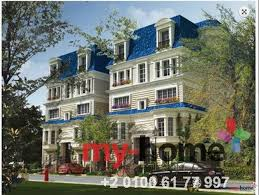 mountain view house plans mountain view executive residence resale i villa b garden middle