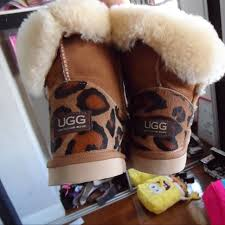 ugg sale jean talon pin by kayleigh warmath on s h o e s uggs bow