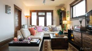 Small Living Room Ideas On A Budget Budget Friendly Living Room Design Ideas Decorating On Budget