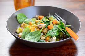 cuisiner à la vapeur cuisine et santé cuisson à la vapeur douce bien être au naturel