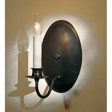 Hubbardton Forge Sconce Exterior Sconces With Small Backplate Including Hubbardton Forge