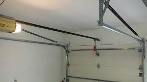 Overhead Garage Door Springs Replacement 10 Garage Door Extension Springs Carehouse Info