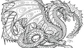 chinese dragon coloring pages easy chinese dragon coloring pages easy cool trend image beautiful page